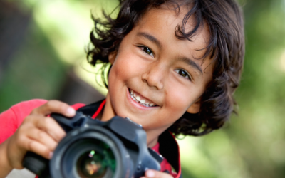 KIDS WORKSHOPS AND SPECIAL EVENTS FOR THE WHOLE FAMILY