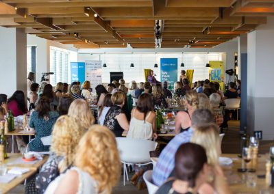 GCFF19_WomenInFilmLunch_1