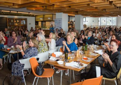 GCFF19_WomenInFilmLunch_2