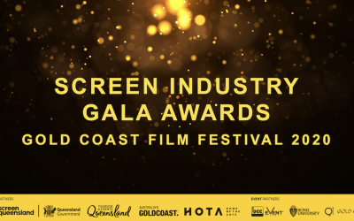Gold Coast Film Festival Announce Winners In Online Ceremony