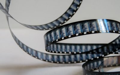 Film Audit Advice from PKF